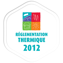 Grenelle_RT2012