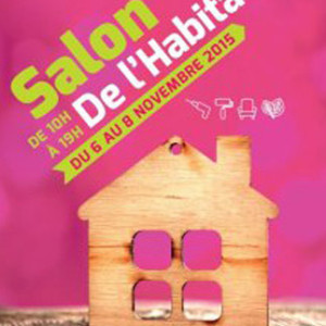 salon-habitat et maison-nevers_2015