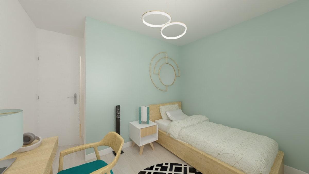 styl_habitat_agathe_2-65e-d-chambre2