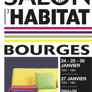 140119213500_salon-habitat-2014-bourges