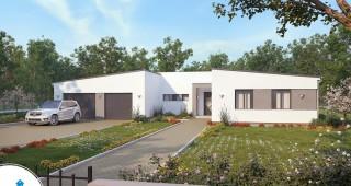 Modele Maison Styl Habitat erikium-HD-