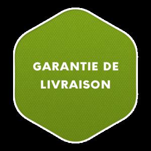 garantie_de_livraison