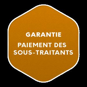 garantie_paiement_st