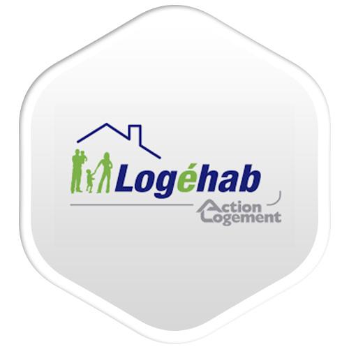 Financement construction maison for Pret accession logement