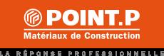 POINT P1
