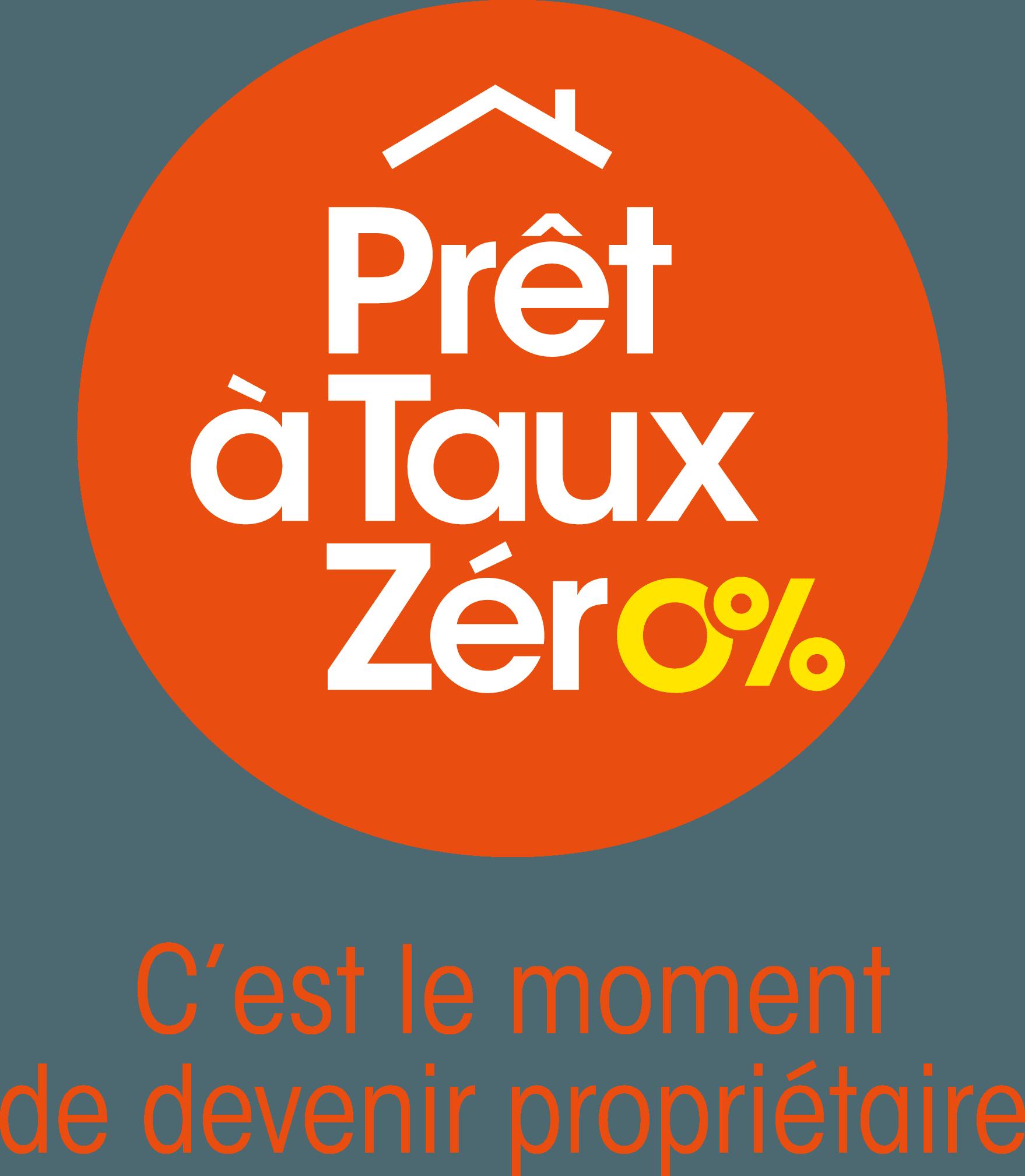 LogoPTZ_Coul_Signat_RVB
